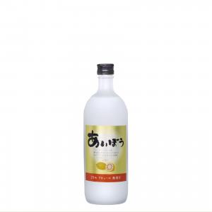 あいぼうレモン リキュール 720ml