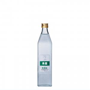 両関 本醸造 冷用 720ml