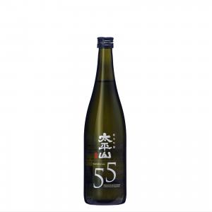 太平山 純米吟醸55 720ml