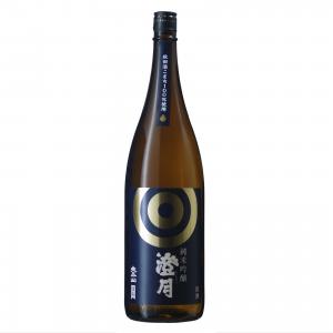 太平山 純米吟醸 澄月 1800ml