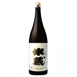 米蔵 本格米焼酎 1800ml