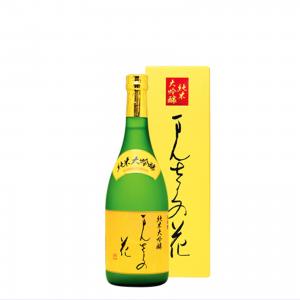 まんさくの花 純米大吟醸 720ml