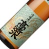 高清水 酒乃国 吟醸酒 720ml