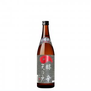 天の戸 醇辛 純米酒 720ml