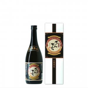太平山 長期熟成さんきち30度 本格焼酎 720ml