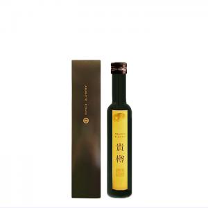 天の戸限定酒 貴醸酒 木樽 500ml