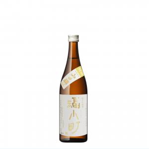 福小町限定酒 別誂 純米吟醸 山田錦 720ml