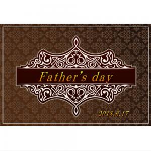 オリジナルラベル日本酒 父の日ギフト a008fa