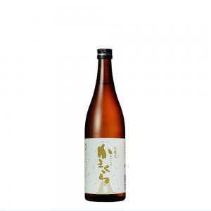 阿櫻 かまくら 本醸造 720ml