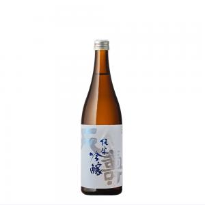 天寿 純米吟醸720ml