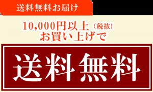 秋田地酒 オリジナルラベル日本酒 送料無料