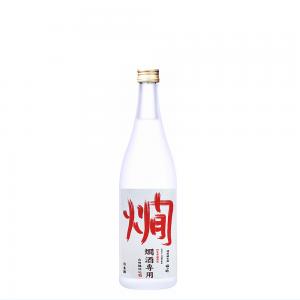 福小町限定酒 特別純米 燗専用酒 720ml
