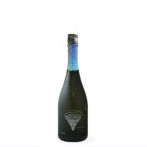 銀鱗限定酒 純米吟醸 クルクル<シングルルッツ>720ml