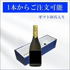 オリジナルラベル本格焼酎 (720ml)